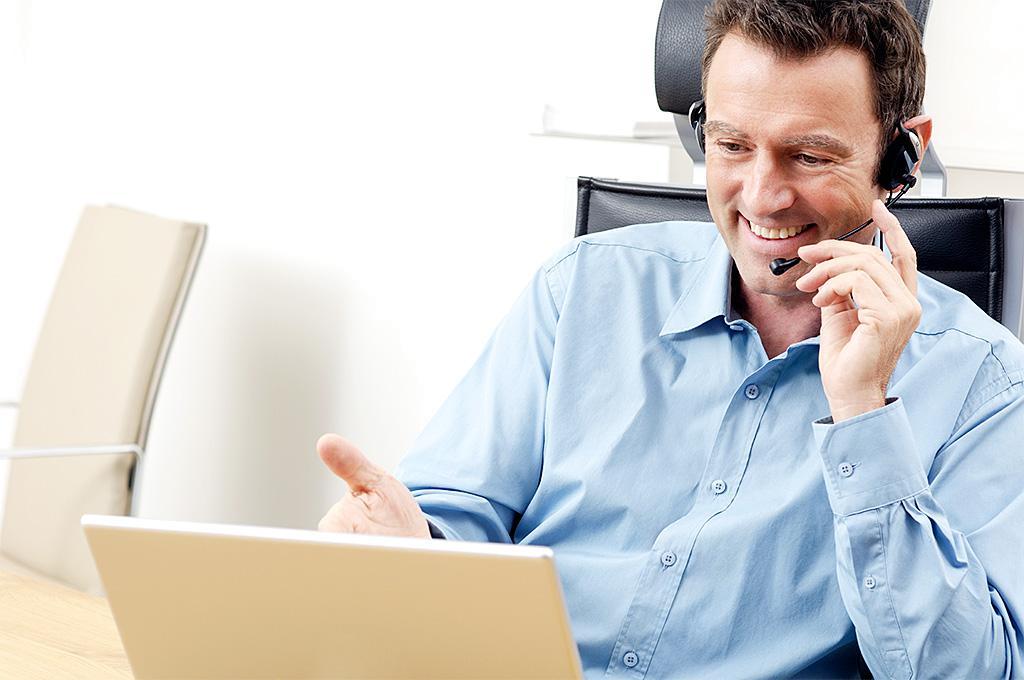 Ganar dinero online sin inversión